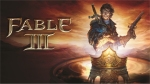 fable_3_main_artwork