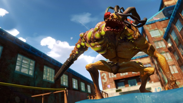 sunset_overdrive_blower_OD