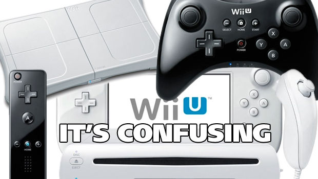 All-the-wii-u-input-devices-remote-plus-gamepad-balance-board-pro-nunchuck-620x