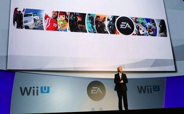 EA-Nintendo-E3-2011