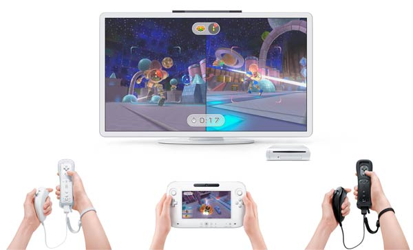 wii-u-local-multiplayer