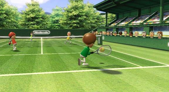wii_sports_tennis