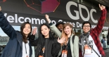 gdc17 attendees