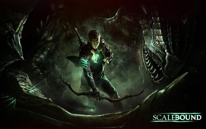 scalebound_game-wide